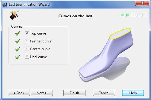 curves webcams