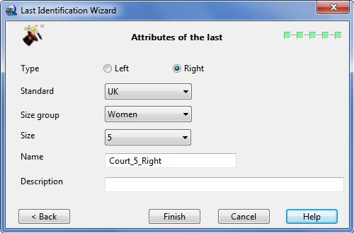Download Adobe Reader For Windows 7 Ultimate