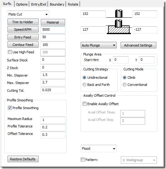 Adv3D-Process-FlatsCut