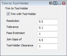 Adv3D-TrimToToolHolder