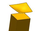 image47_1066