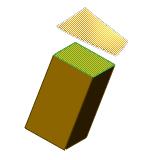 image47_1069