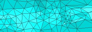 image47_1365