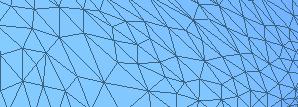 image47_415