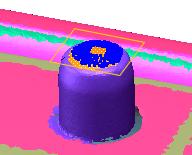 image47_505