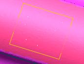 image47_510