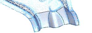 image47_792