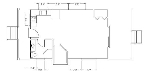autocad tutorial  u2013 page 2  u2013 cad cam engineering worldwide