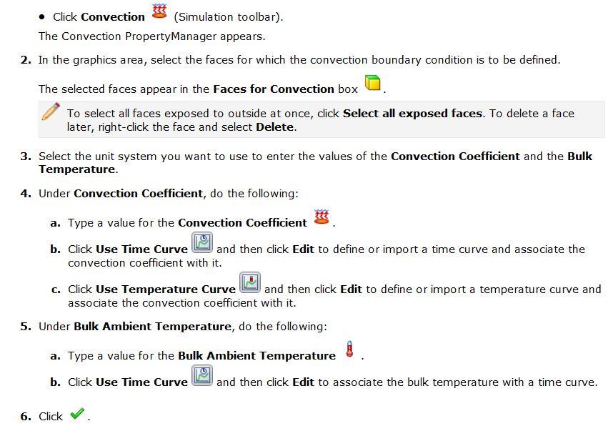 Solidworks simulation 2011 tutorial – Page 3 – Cad cam