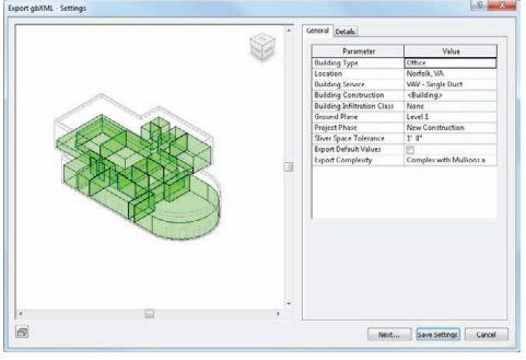 Jdpaint software Portable – Cad cam Engineering WorldWide