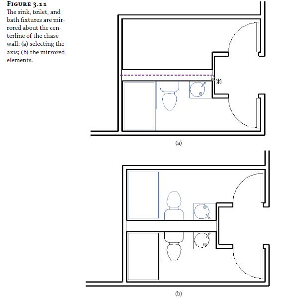 Converting A Wall To A Curtain Wall Panel