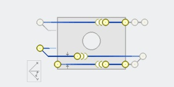 Configuring Parameter Values 2
