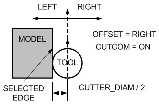 Creating Sketched Milling Tools 2