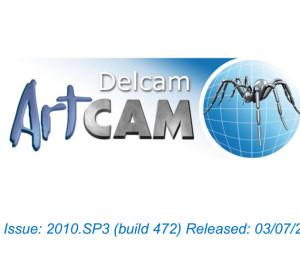 artcam tutorial