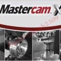 MastercamX6