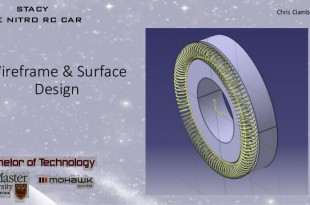 Catia Help – Cad cam Engineering WorldWide