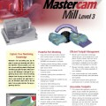 mastercam-v9-mill-level-3