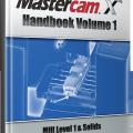 mastercam x4