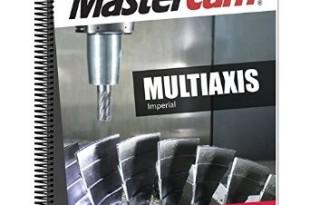 MTCX9 - MULTIAXIS