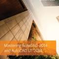 Mastering-Autodesk-Inventor-2014
