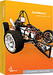 SOLIDWORK STUDENT GUIDE