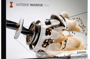 autodesk_inventor_professional_2014