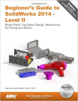 solidwork 2014
