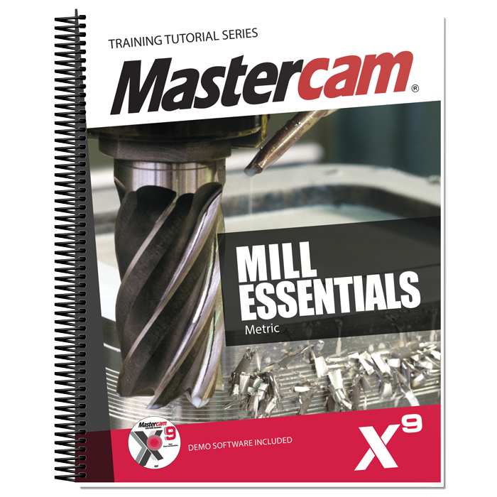 mastercam x9 software download