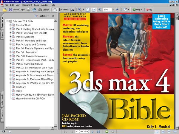 3ds-max-4-bible
