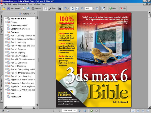 3ds-max-6-bible