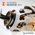 autodeak inventor 2015