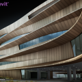 AUTODESK REVIT 2013