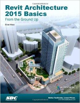 REVIT 2015 BASIC