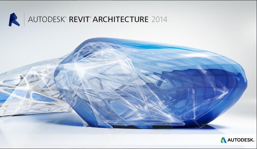 REVIT ARCHITECTURE 2014