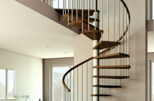 spiral_staircase